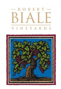 Biale Vineyards logo